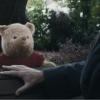 Disney's Christopher Robin krijgt geen release in China