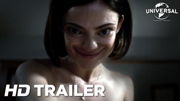 Truth or Dare - trailer 1