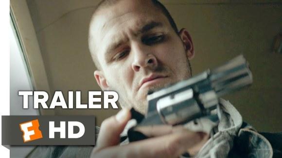 Juggernaut - trailer 1