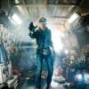 Blu-ray preview 'Ready Player One' - de coole sci-fi hit van Steven Spielberg!