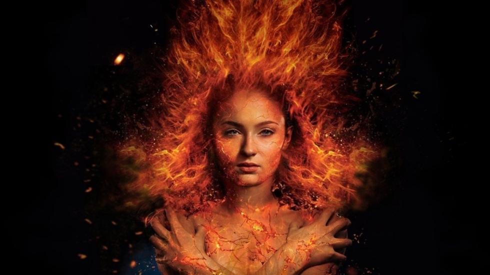 'X-Men: Dark Phoenix' is meer drama dan superheldenfilm