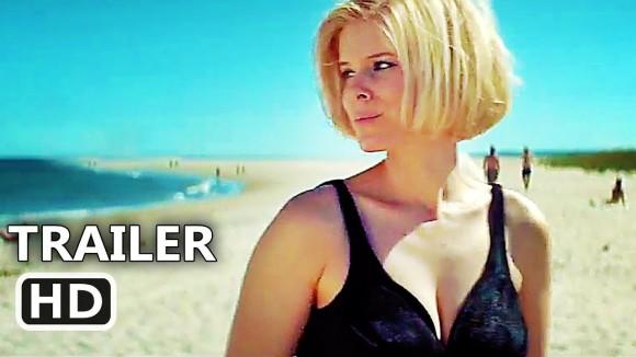 Chappaquiddick - Trailer