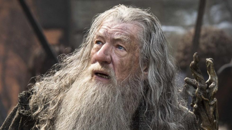 Ian McKellen wil Helen Mirren beroven in 'The Good Liar'