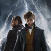 Duistere trailer 'Fantastic Beasts: The Crimes of Grindelwald' bezoekt Hogwarts
