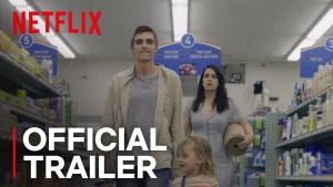 6 Balloons (2018) video/trailer