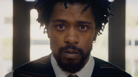 Sorry to Bother You - official trailer