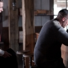 Shia LaBeouf sloeg Tom Hardy neer op set 'Lawless'