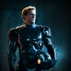 Blu-ray review 'Pacific Rim Uprising' - Transformer-achtig tweede deel