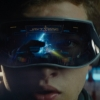 Eerste recensies 'Ready Player One'!