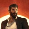 James Mangold krijgt hulp van 'Logan'-schrijver voor politiemisdaad 'The Force'