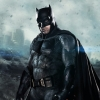 Productie 'The Batman' pas in 2019 van start?