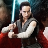 Opnames 'Star Wars: Episode IX' beginnen in juli!
