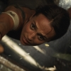 'Black Panther' deelt 'Tomb Raider' gevoelige tik uit