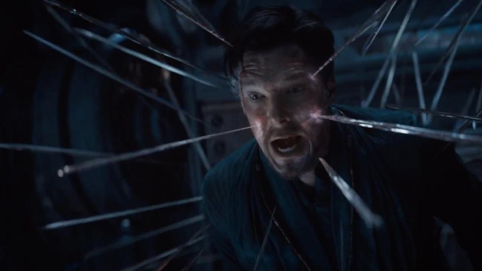 'Doctor Strange 2' onzeker en wat is Strange's rol in 'Avengers: Infinity War'?