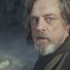 Mark Hamill over Luke Skywalker in 'Star Wars: Episode IX' Deel twee