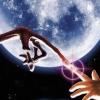 Steven Spielberg zal zijn oude films nooit meer aanpassen met digitale effecten