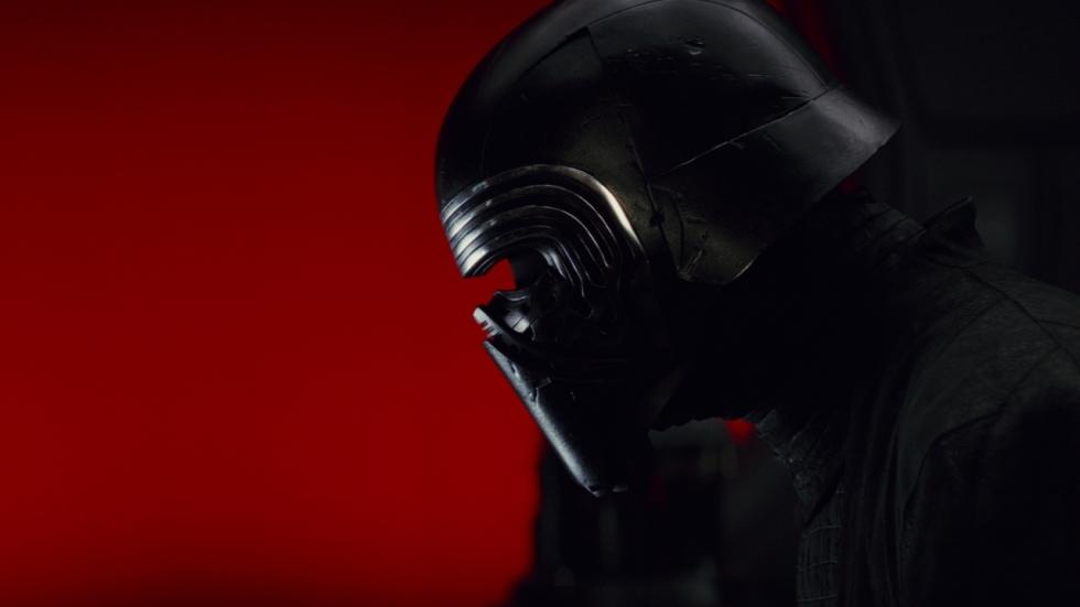 21 nieuwe feiten over 'Star Wars: The Last Jedi'