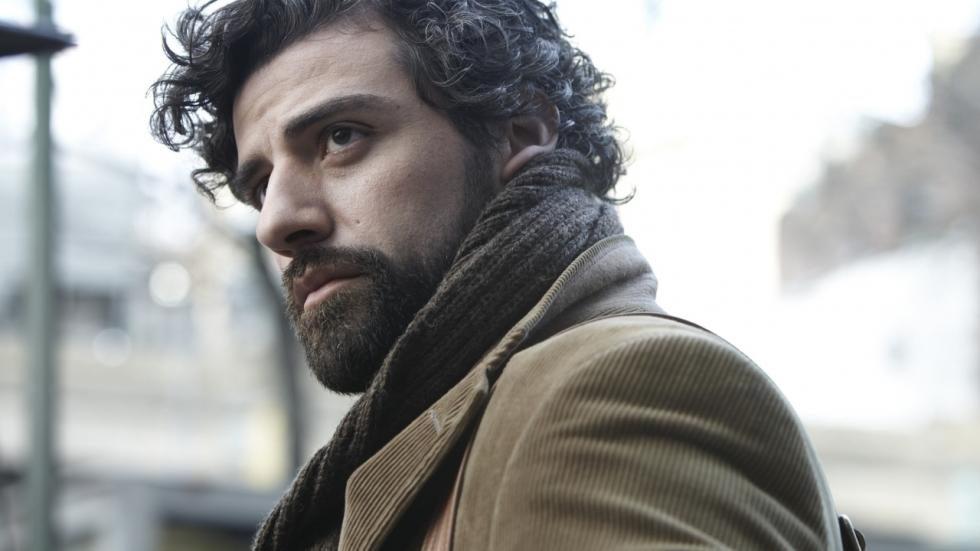 Oscar Isaac vervangt Mark Wahlberg in Netflix' 'Triple Frontier'