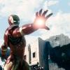 Op weg naar 'Avengers: Infinity War' - 'Iron Man'