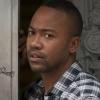 Voormalig 'Scandal'-acteur Columbus Short al na een maand op vrije voeten
