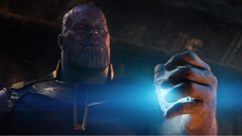 De absurd vermakelijke fanreacties op de 'Captain Avengers: Infinity Stones' trailer