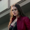 Elizabeth Olsen ontevreden over 'neppe' cover Empire
