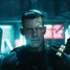 Volledige trailer 'Deadpool 2' is grootser en steviger!