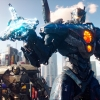 Recensie: 'Pacific Rim Uprising' en nog 3 films