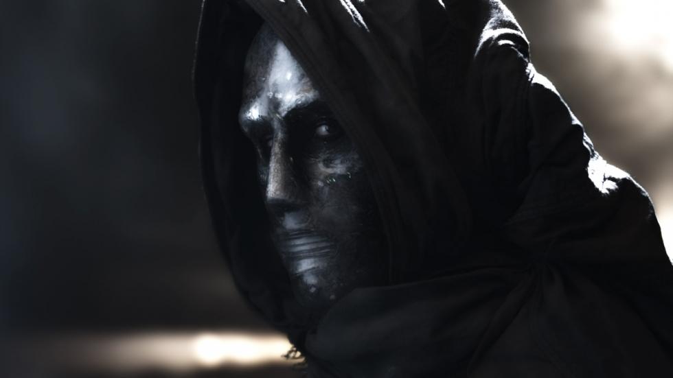 Doctor Doom-film vindt inspiratie in... Winter Soldier!