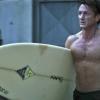 Sean Penn voelt maar weinig meer voor het acteervak