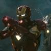 Iron Man 2 - De weg naar 'Avengers: Infinity War'