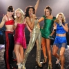 Superheldenfilm met Spice Girls in de maak