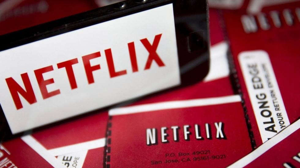Steven Spielberg: Netflix-films verdienen geen Oscar