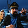 "Steven Spielberg: ""The Adventures of Tintin 2 komt er nog steeds"""