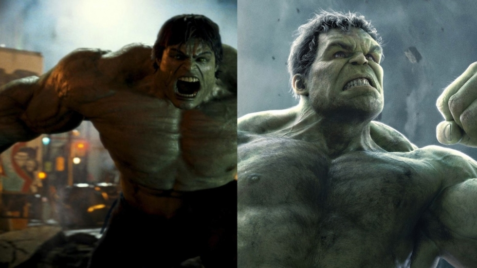 De 5 acteurs die vervangen zijn in het Marvel Cinematic Universe