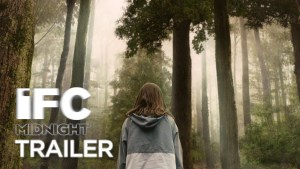Wildling (2018) video/trailer