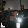 Joss Whedon had geen idee wat hij met Thanos moest doen