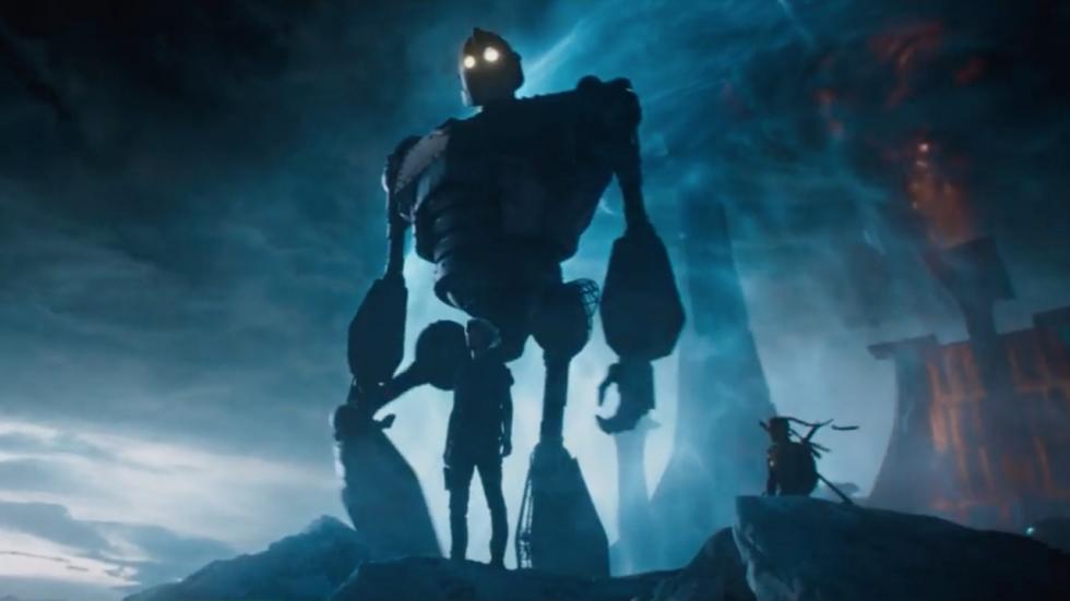 Spielbergs 'Ready Player One' goed van start