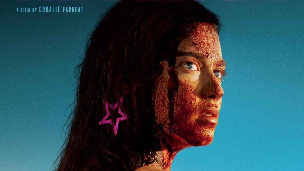 16+ trailer actiethriller 'Revenge'