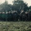 Vermeende censuur trailer 'Redbad' krijgt staartje