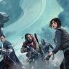 'Rogue One: A Star Wars Story' had bijna een heel ander verhaal gehad