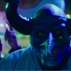 Blu-ray review 'The First Purge' - Voor de Purgers onder ons!