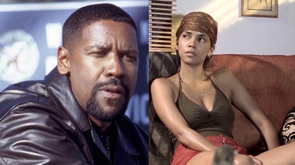 De vijf beste zwarte acteurs en actrices