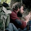 Mogelijk ook prequelelementen in sequel 'A Quiet Place'