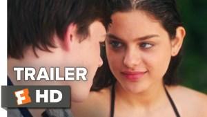 The Bachelors (2017) video/trailer