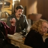 Trailer 'Deadwood: The Movie'! 15 jaar na de serie komt HBO nu met een film