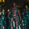 'X-Force' draait om Deadpool, Domino en Cable!