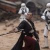 'Mulan' wordt reünie martial arts-legendes en Chinese sterren