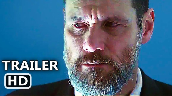True Crimes 0 official trailer