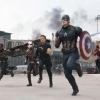 Captain America: Civil War - De weg naar 'Avengers: Infinity War'